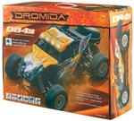 DROMIDA 1/18 DB4.18 RTR 4WD 2.4GHz w/Battery & Charger DIDC0045 GP