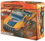 DROMIDA 1/18 DT4.18 4WD RTR 2.4GHz w/ Battery & Charger DIDC0046 GP